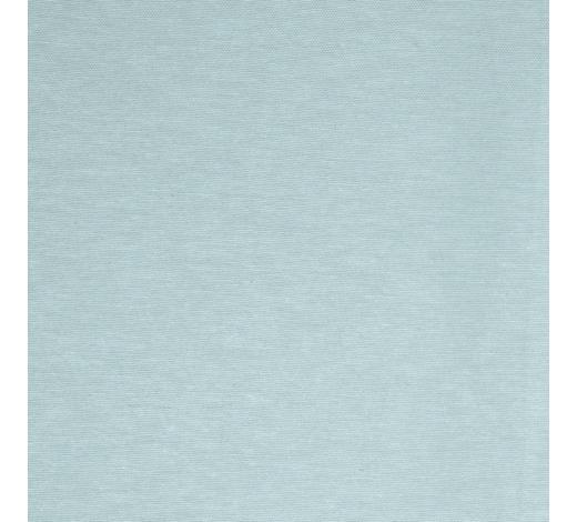 DEKOSTOFF per lfm blickdicht - Mintgrün, Basics, Textil (150cm) - Esposa