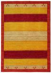 ORIENTTEPPICH  70/140 cm  Rot - Rot, Basics, Textil (70/140cm) - Esposa
