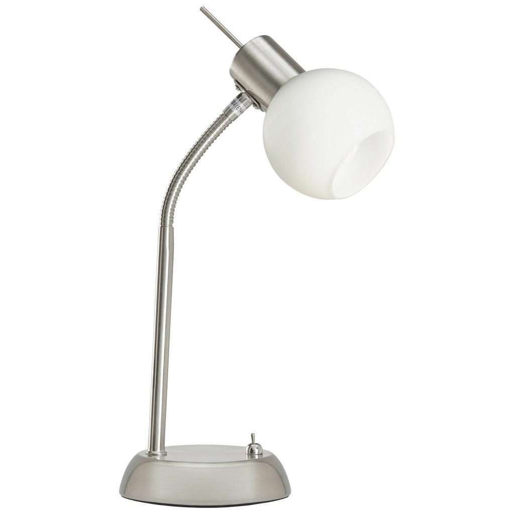 Led Lampa Na Psací Stůl Novel