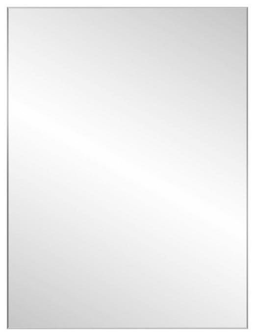 SPIEGEL - Design, Glas (60/80/0,3cm) - Carryhome