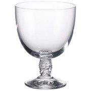 WEIßWEINGLAS   - Glas (8,6cm) - Villeroy & Boch