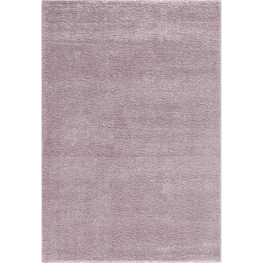 Novel Webteppich 67/140 cm lila