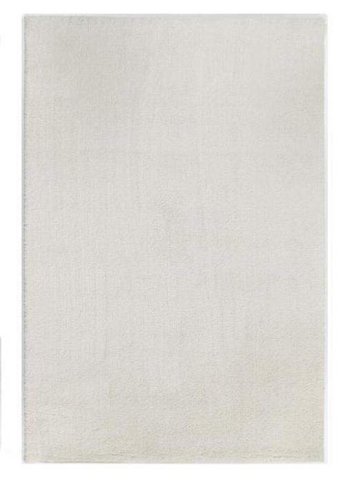 WEBTEPPICH  240/290 cm  Creme - Creme, Basics, Textil (240/290cm) - Novel