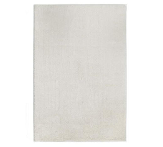 WEBTEPPICH  200/290 cm  Creme - Creme, LIFESTYLE, Textil (200/290cm) - Novel