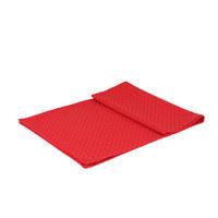 NADPRT - rdeča, Konvencionalno, tekstil (40/140cm)