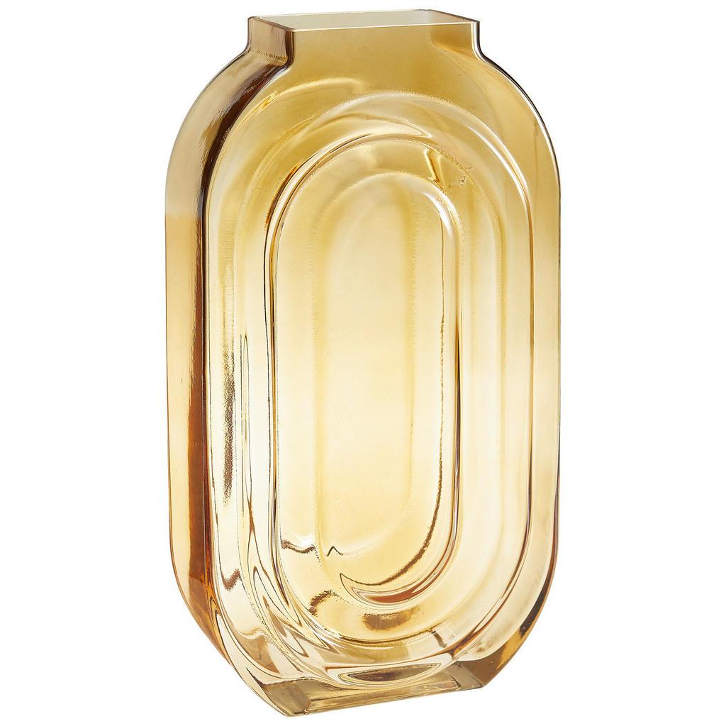 XXXLutz Vase 30 cm