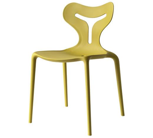 Stuhl Gelb Latest Duhome Metallstuhl Gelb Stuhl Neu Ovp In