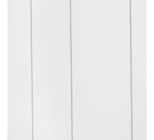 STORE per lfm - Beige, KONVENTIONELL, Textil (280cm) - Esposa