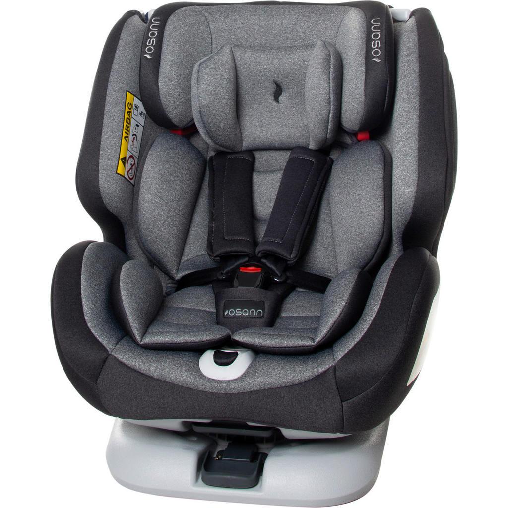 Kinderautositz Osann One 360