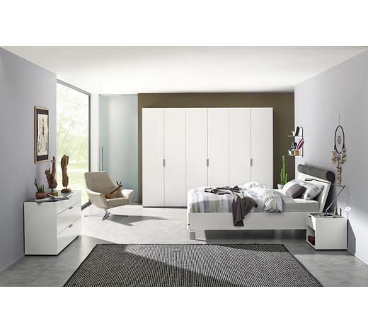 26 Schlafzimmer Grau Wei Bilder. Die Besten 25 Graues Schlafzimmer ...