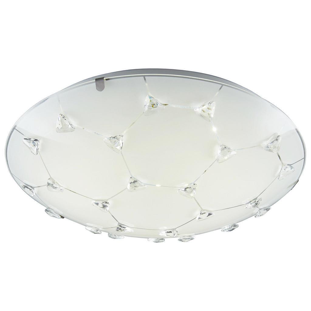 Boxxx LED-Deckenleuchte