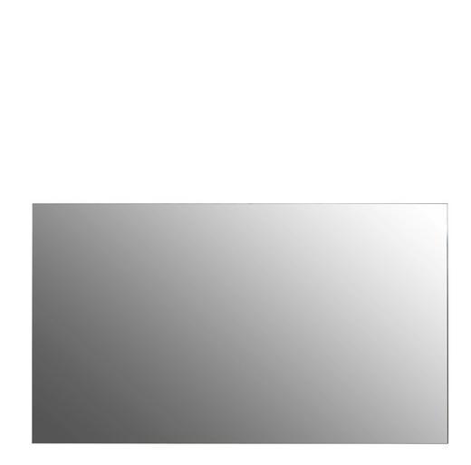 SPIEGEL - KONVENTIONELL, Glas (160/70/4,5cm)