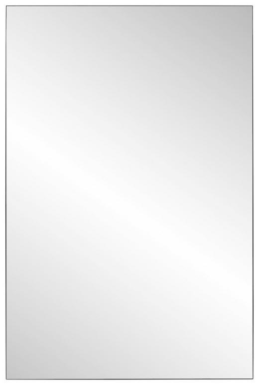 SPIEGEL - Design, Glas (96/64/5,1cm) - Voglauer