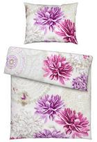 POSTELJINA - roza, Lifestyle, tekstil (140/200cm) - Esposa