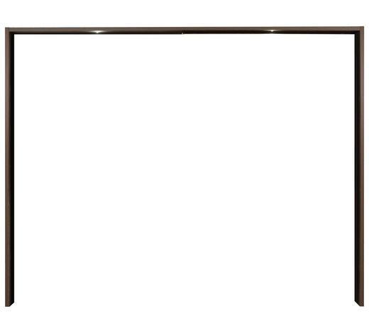 PASSEPARTOUTRAHMEN 281/216/24 cm Kieferfarben - Kieferfarben, KONVENTIONELL (281/216/24cm) - Carryhome