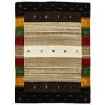 Wollteppich  200/300 cm  Multicolor   - Multicolor, Basics, Textil (200/300cm) - Esposa