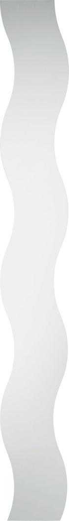 OGLEDALO ZIDNO - Design, staklo (15/150cm) - Boxxx