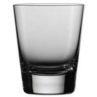 WHISKYGLAS  - Klar, Basics, Glas (0,285l) - Schott Zwiesel