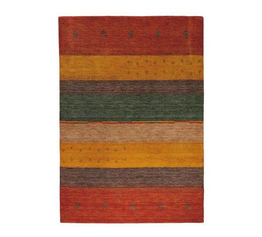 ORIENTTEPPICH  120/180 cm  Multicolor   - Multicolor, Basics, Textil (120/180cm) - Esposa