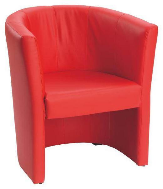 sessel rot, sessel online kaufen ➤ xxxlutz, Design ideen