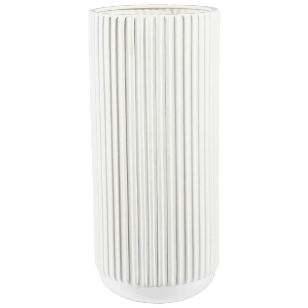 Novel Vase 41 cm