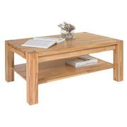 KONFERENČNÍ STOLEK - barvy buku, Design, dřevo/umělá hmota (110/45/70cm) - LINEA NATURA