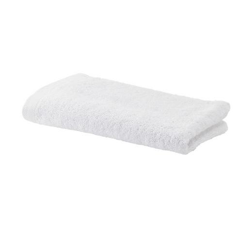 GÄSTETUCH Honig 30/50 cm  - Honig, Basics, Textil (30/50cm) - Aquanova