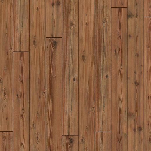 LAMINATBODEN  Pinienfarben  per m² - Pinienfarben, Design (138/19,3/0,8cm) - Venda