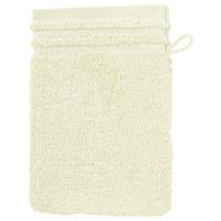 ROKAVICA ZA UMIVANJE CALYPSO - bež, Basics, tekstil (22/16cm) - Vossen