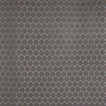 DEKOSTOFF per lfm blickdicht - Kupferfarben, Design, Textil (150cm) - Esposa