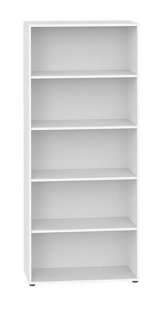 Regal weiß design  REGAL Weiß online kaufen ➤ XXXLutz