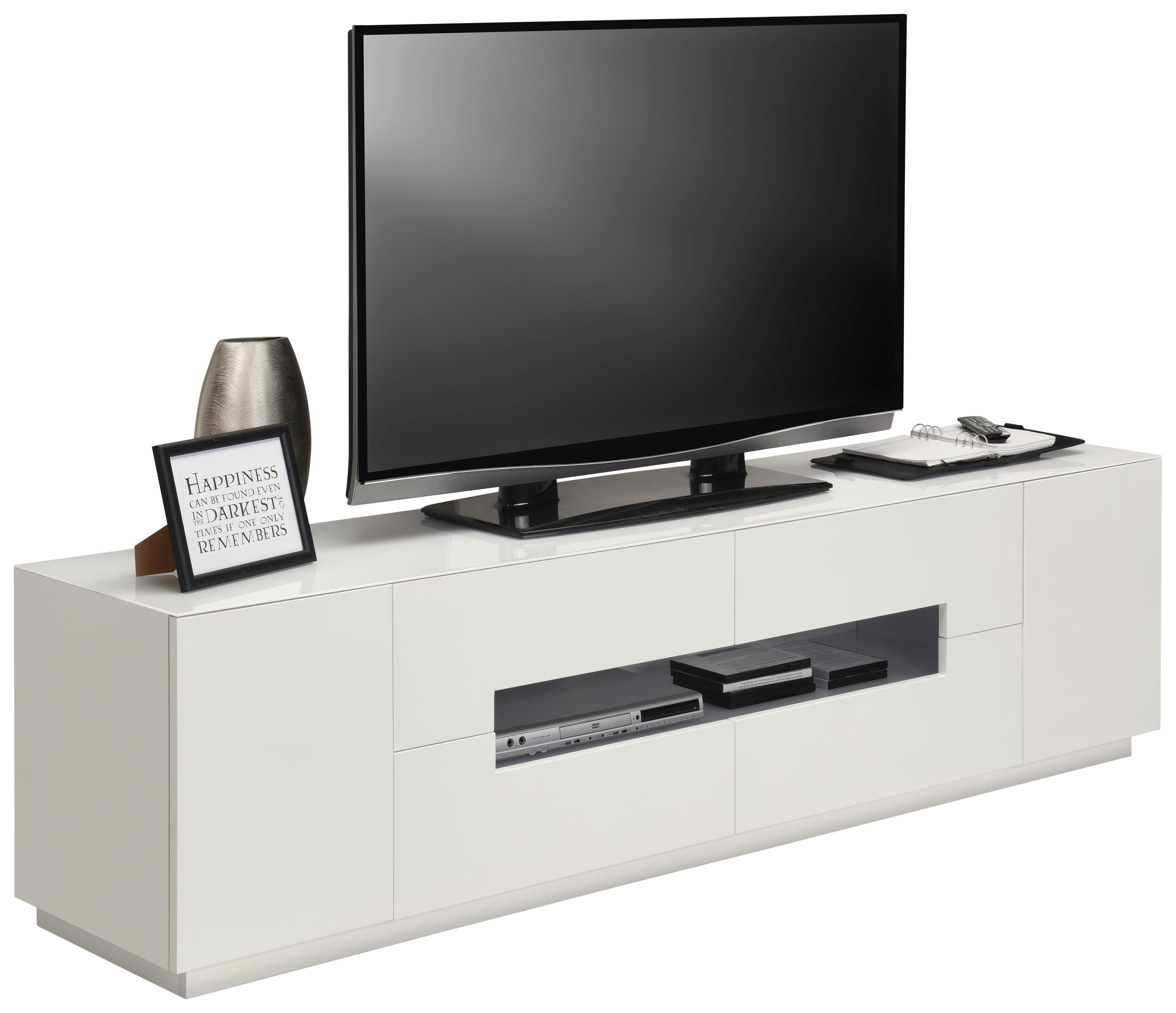 Lowboard 200 54 45 Cm Online Kaufen Xxxlutz
