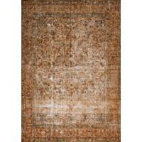 PREPROGA VINTAGE - Trendi, tekstil (130/190cm) - Novel
