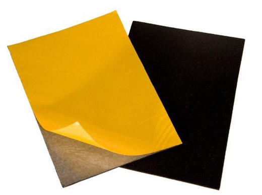 FILZGLEITER - Basics (10/20cm)