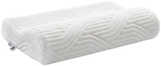 NACKENKISSEN - Basics, Textil (50 31 10,7cm) - Tempur