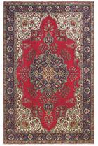 KOBEREC ORIENTÁLNÍ - Multicolor, Lifestyle, textil (250/350cm) - Esposa