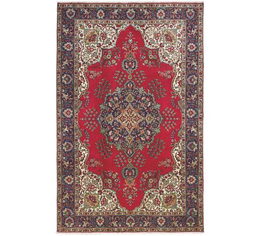 KOBEREC ORIENTÁLNÍ, 250/350 cm, vícebarevná - vícebarevná, Lifestyle, textil (250/350cm) - Esposa