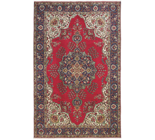 KOBEREC ORIENTÁLNÍ - vícebarevná, Lifestyle, textilie (300/400cm) - Esposa
