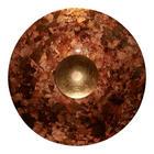 WANDLEUCHTE - Goldfarben, ROMANTIK / LANDHAUS, Metall (60/14cm)