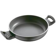 SERVIERPFANNE 28 cm - Basics, Kunststoff/Metall (28cm) - WMF