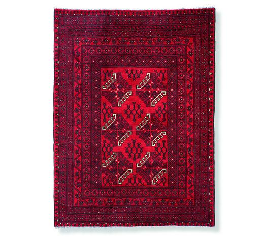 ORIENTTEPPICH 100/200 cm  - Multicolor, LIFESTYLE, Textil (100/200cm) - Esposa