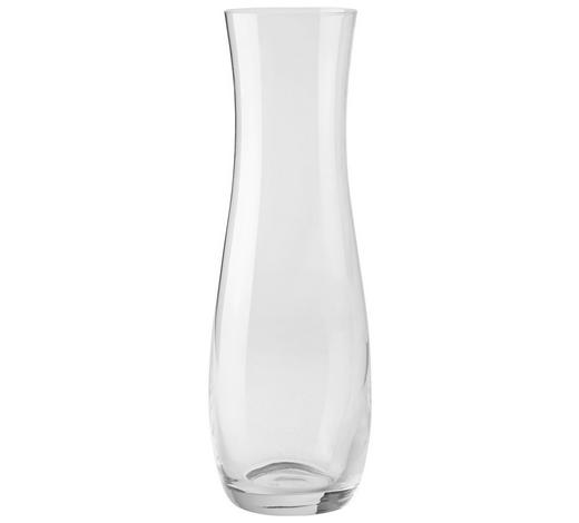 KARAFFE 1 l - Klar, KONVENTIONELL, Glas (10,0/29,7cm) - Schott Zwiesel