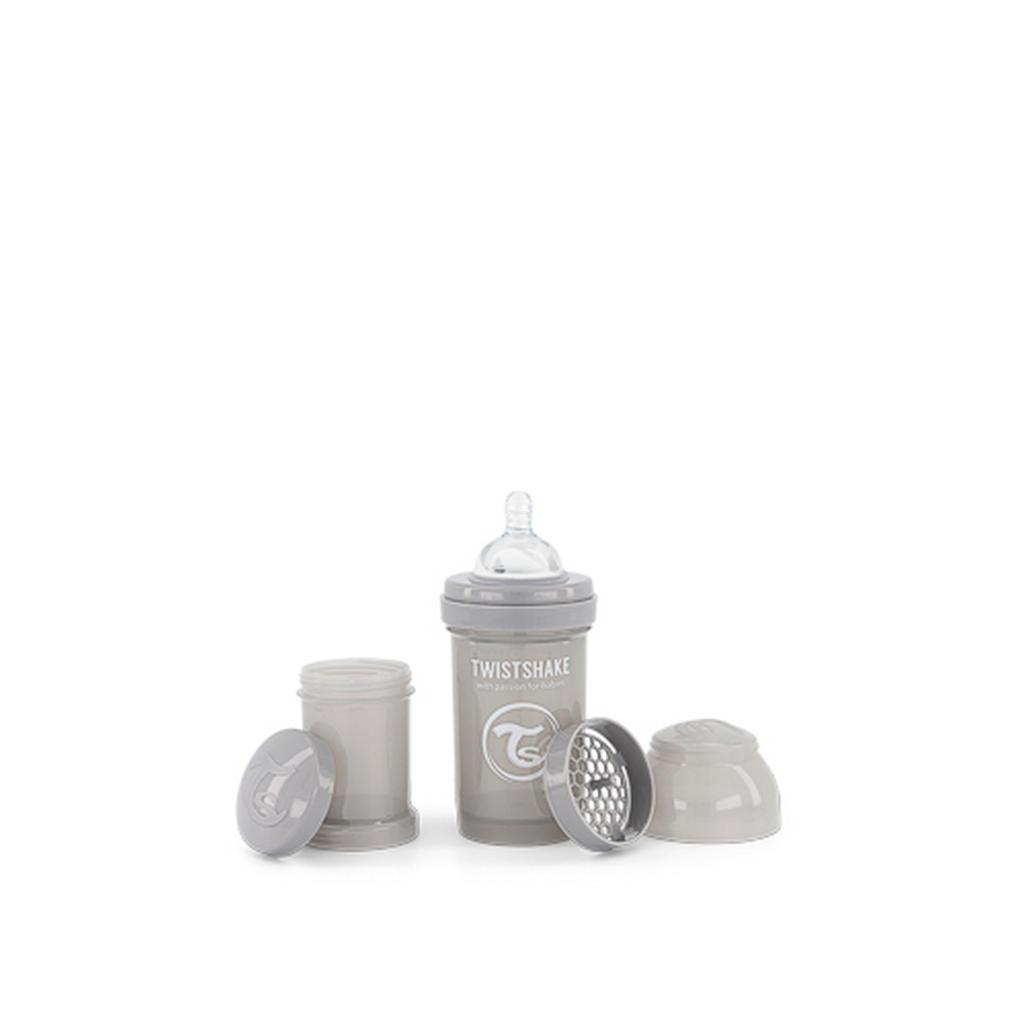 Twistshake Babyflasche