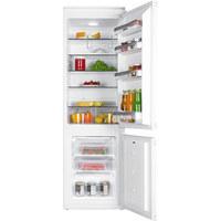 Kühl-Gefrier-Kombi 30800 - Weiß, Basics, Metall (54/177,6/54cm) - Mican