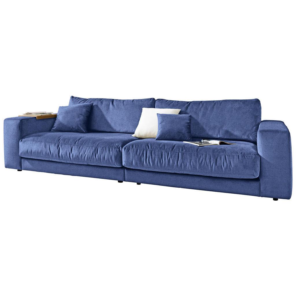 Pure Home Lifestyle Bigsofas Online Kaufen Möbel Suchmaschine