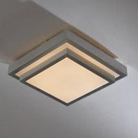 deckenleuchten wohnzimmer wien, deckenleuchten | moderne deckenlampen zum dimmen | xxxlutz, Design ideen