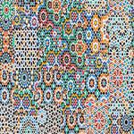 LAMINATBODEN  Graphitfarben  per m² - Graphitfarben, Design (64,4/31/0,8cm) - Venda