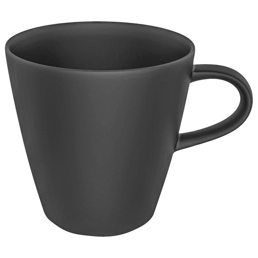 Villeroy & Boch Kaffeebecher 370 ml
