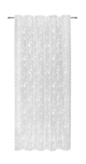 GARDINLÄNGD - naturfärgad, Lifestyle, textil (140/245cm) - Boxxx