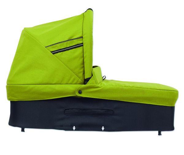 TRAGEWANNE - Basics, Textil (80/40/56cm) - GESSLEIN